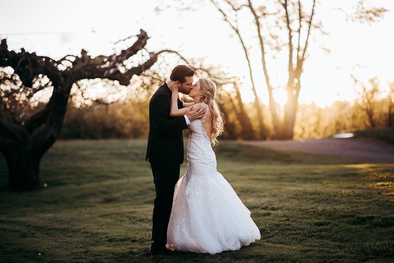 Seattle Wedding Photographer-1467.jpg