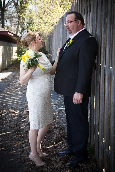 Carla and Rick Wedding-141-2.jpg