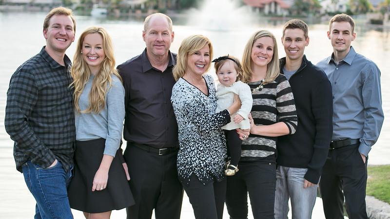 Anderson Family Final-23.jpg