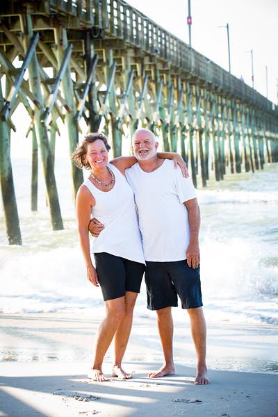 Family photography Surf City NC-149.jpg
