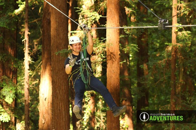 redwood_zip_1528412527126.jpg