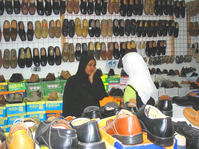 Egypt-239.jpg
