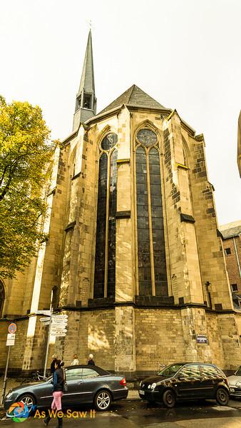 Cologne-00217.jpg