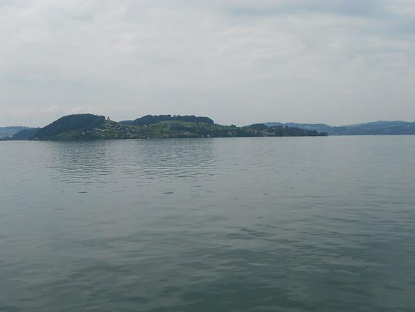 Cruise-on-Lake-Lucerne2.jpg