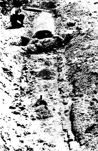 ArchaeologicalAssessment-ZanjaMadreFound.jpg