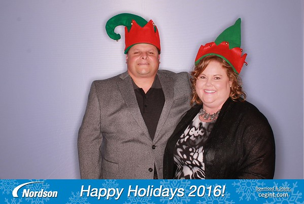 2016-12-10 Nordson Photo Booth
