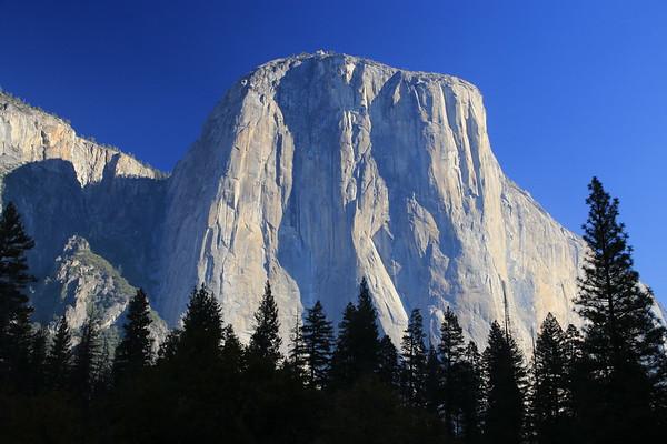 Yosemite 2017