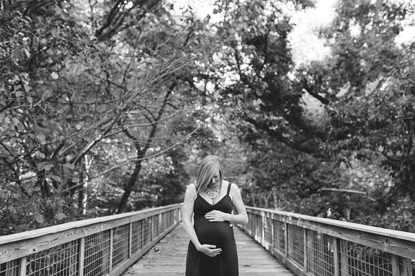 Ashley S Maternity