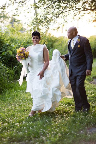 Darnell and Lachell Wedding-0167-2.jpg
