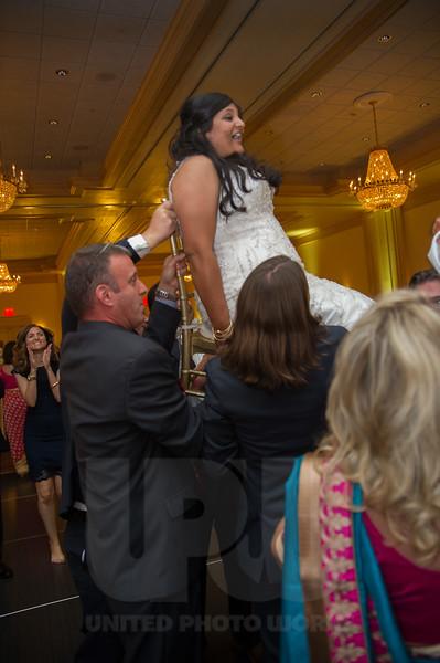 BAP_HERTZBERG-WEDDING_20141011-227.jpg