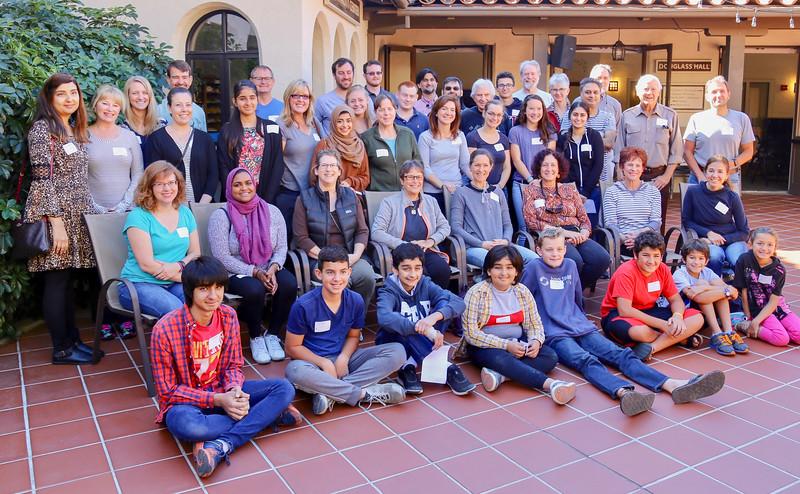 abrahamic-alliance-international-abrahamic-reunion-community-service-saratoga-2017ii-10-22-131827-michael-miller.jpg