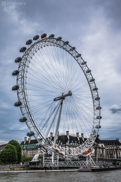 20140728_LION_LONDON (29 of 48)