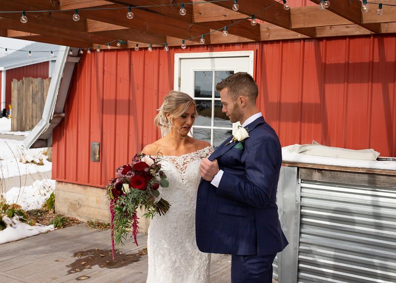 Blake Wedding-288.jpg