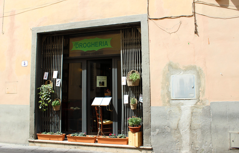 Italy-Lucca-06.JPG