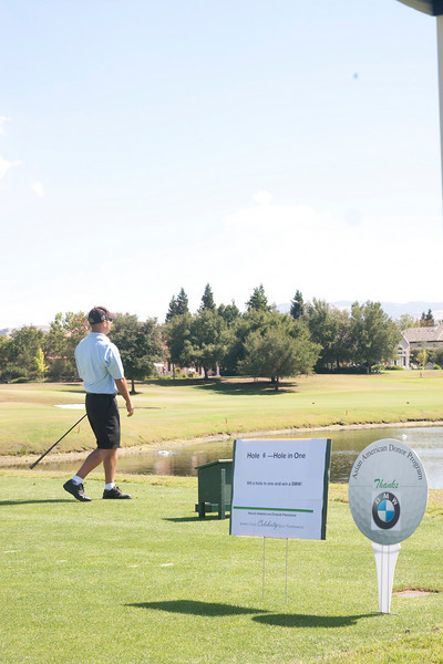 2010_09_20_AADP Celebrity Golf_IMG_0047_WEB_EDI_CandidMISC.jpg