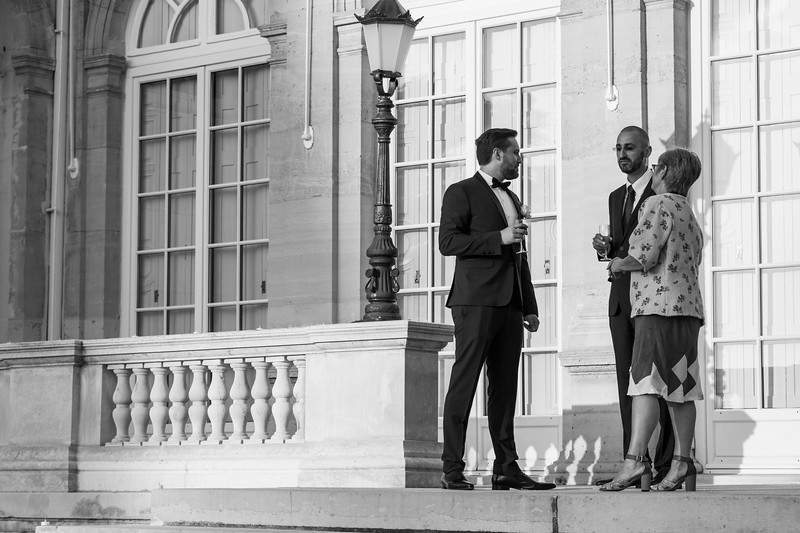 Paris photographe mariage 133.jpg