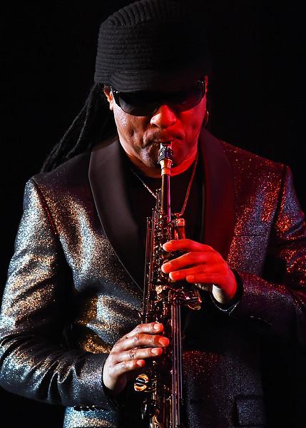 jazz festival 10-13-18-420.jpg