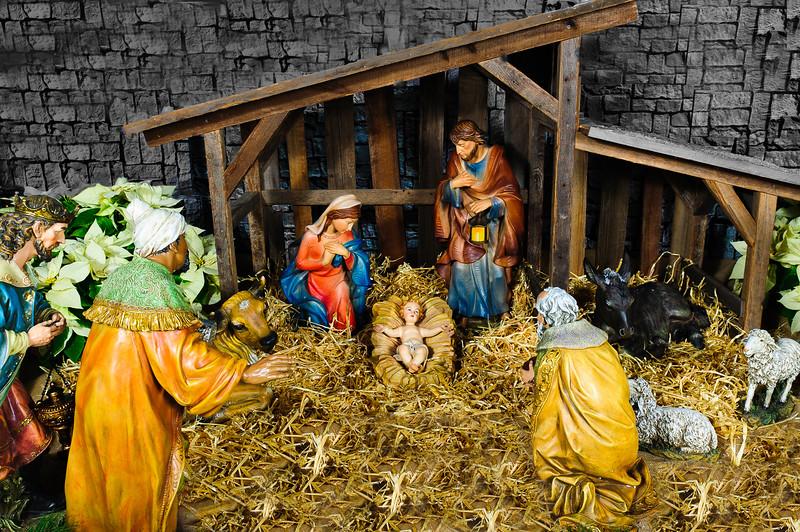 2013 ABVM Nativity-7463 v5.jpg