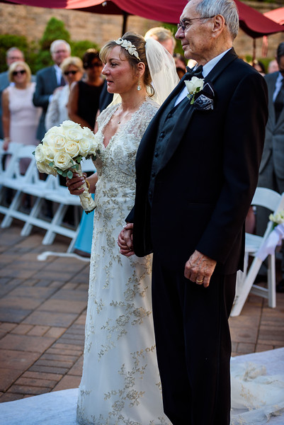 NNK-Dina & Doug Wedding-Imperia-Ceremony-178.jpg