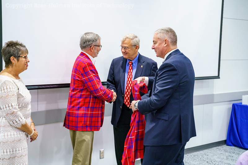 RHIT_1874_Heritage_Society_Lunch_Chauncey_Rose_Society_Jacket_Presentations_Homecoming_2018-1323.jpg