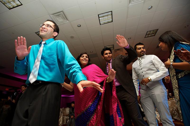 Rahim-Walima-2012-06-02194.jpg