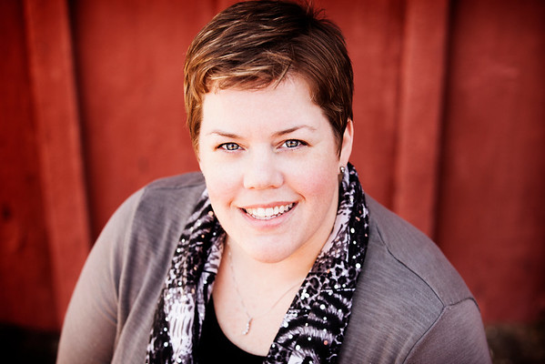 Kelly White