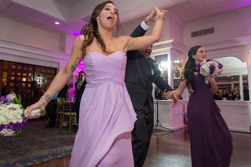 Lumobox Wedding Photo-203.jpg