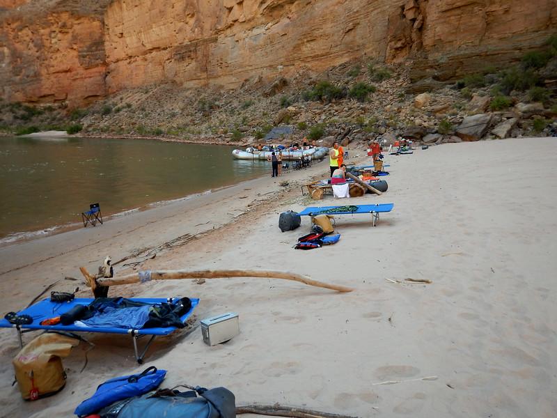 Grand Canyon Rafting Jun 2014 249.jpg