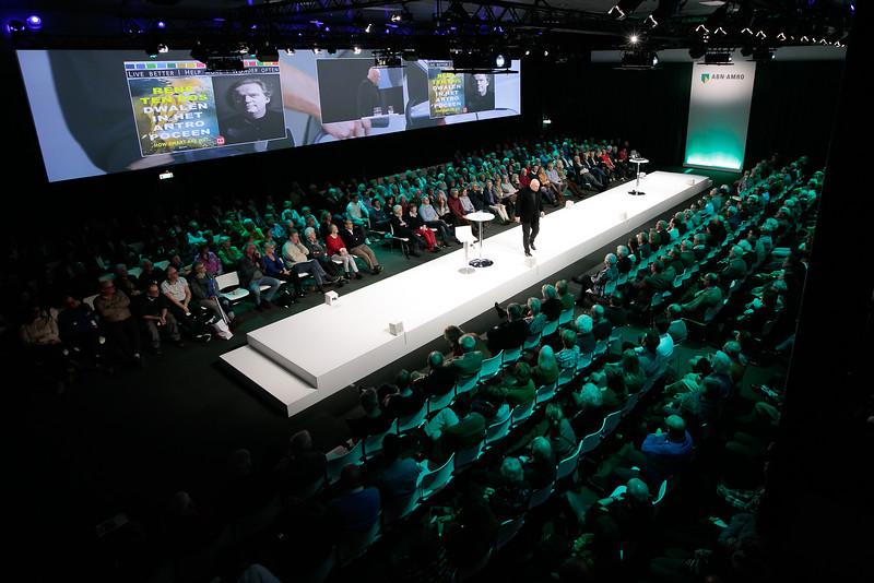 Seminar Beleggingsstrategie  AAWTT 2020 CR digitaal , Hannie Verhoeven Fotograaf-070.jpg