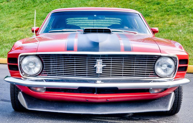 Mustang HDR-100.jpg
