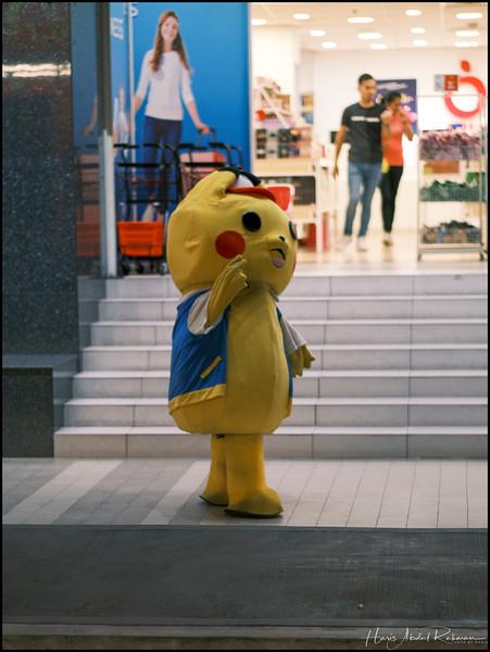 200215 Petaling Street 1.jpg