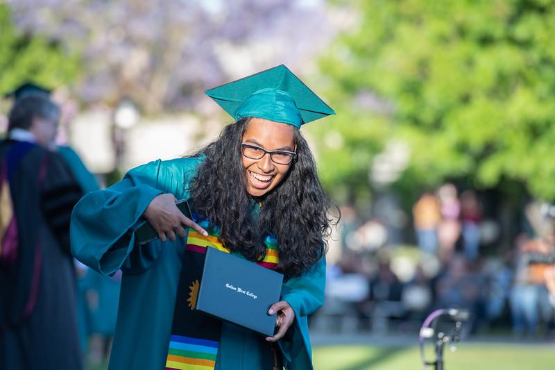GWC-Graduation-2019-2748.jpg