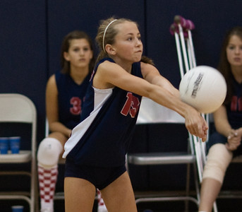Volleyball 09