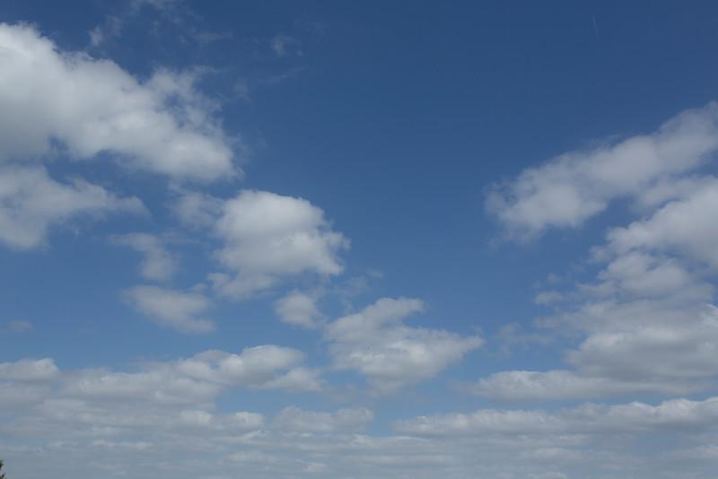 Skies BH5A7043.jpg