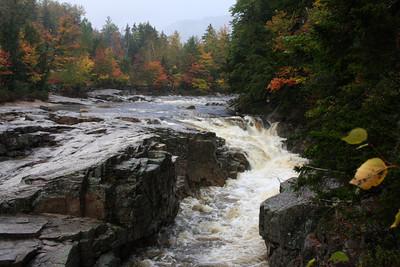 New Hampshire 2011