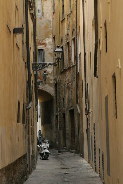 Italy Gianna -   0548.jpg