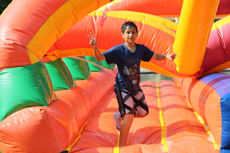 kars4kids_thezone_camp_2015_boys_boy's_division_water_day_fight_fights_ (14).JPG