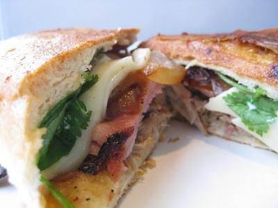 Sandwiches-random