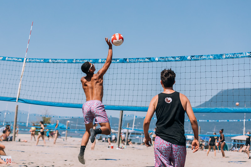 20190804-Volleyball BC-Beach Provincials-SpanishBanks-2.jpg