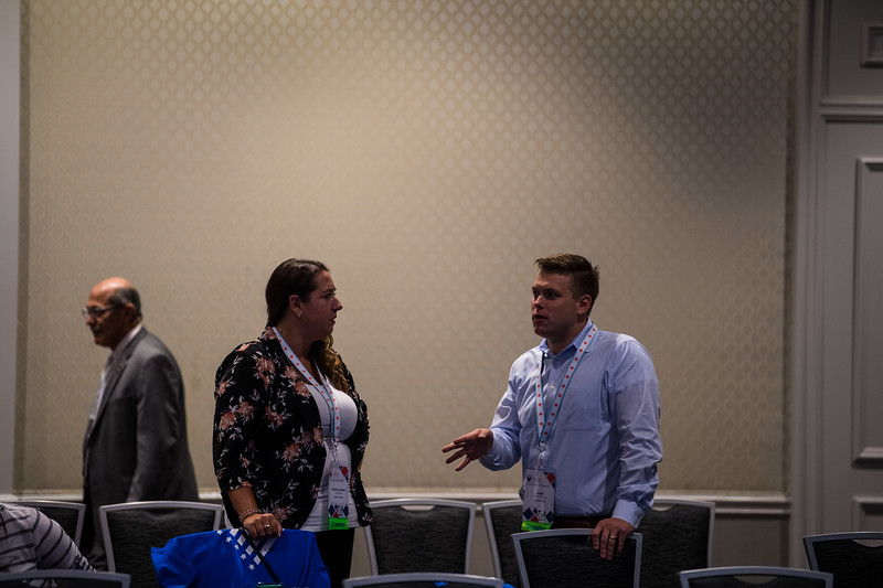 DCUC Confrence 2019-447.jpg