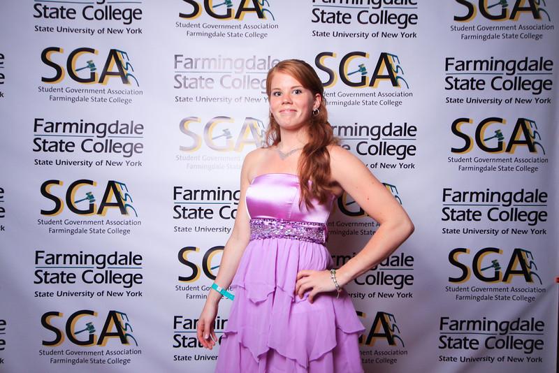 Farmingdale SGA-376.jpg