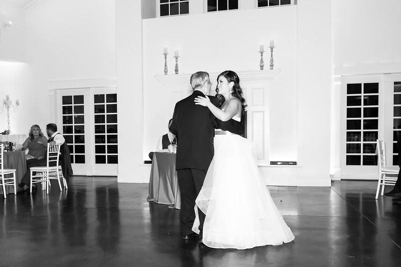 20170929_Wedding-House_1024.jpg