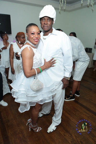 SHERRY SOUTHE WHITE PARTY  2019 re-214.jpg