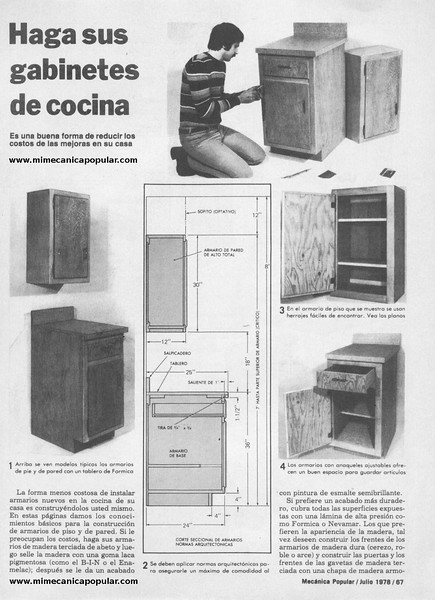 haga_gabinetes_cocina_julio_1978-0001g.jpg