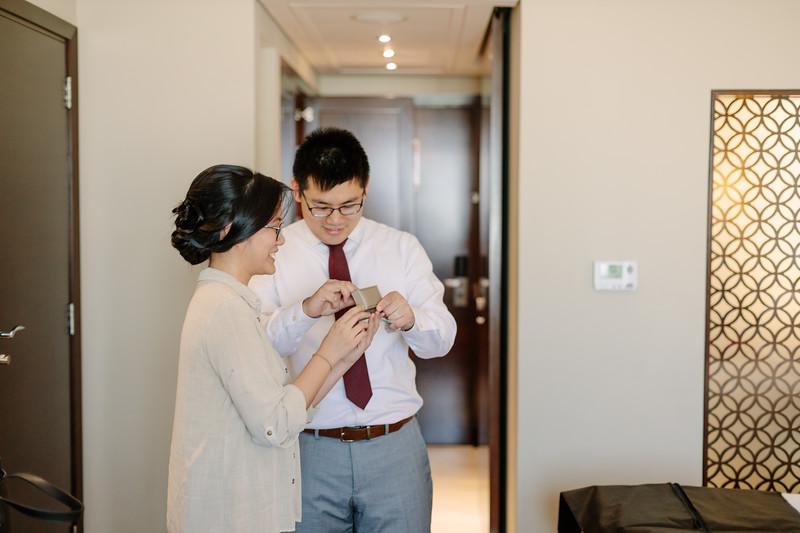 eric-chelsea-wedding-highres-017.jpg