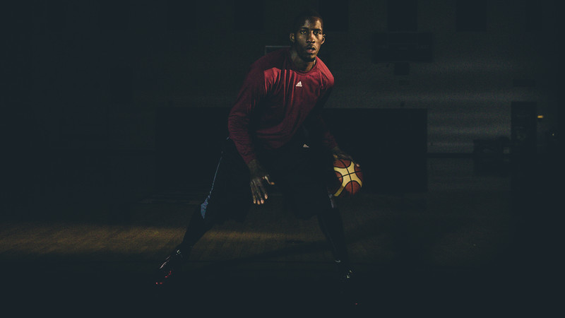 NMSU - Chapter 03 - Men's Basketball