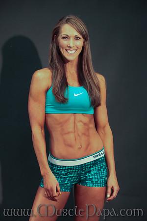Tara Ramos