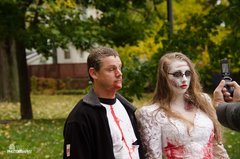 ZombieWalk-143.jpg