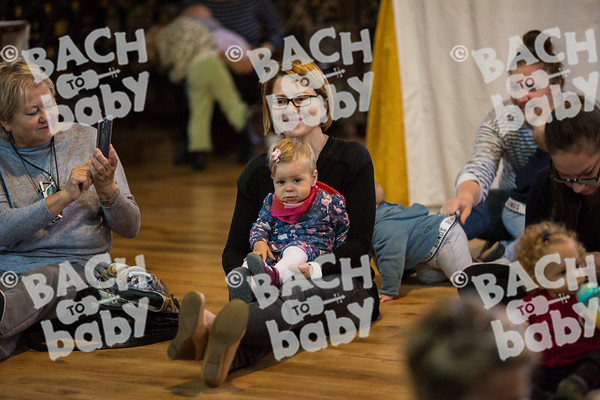 Bach to Baby 2017_Helen Cooper_St Johns Wood_2017-09-09-4.jpg