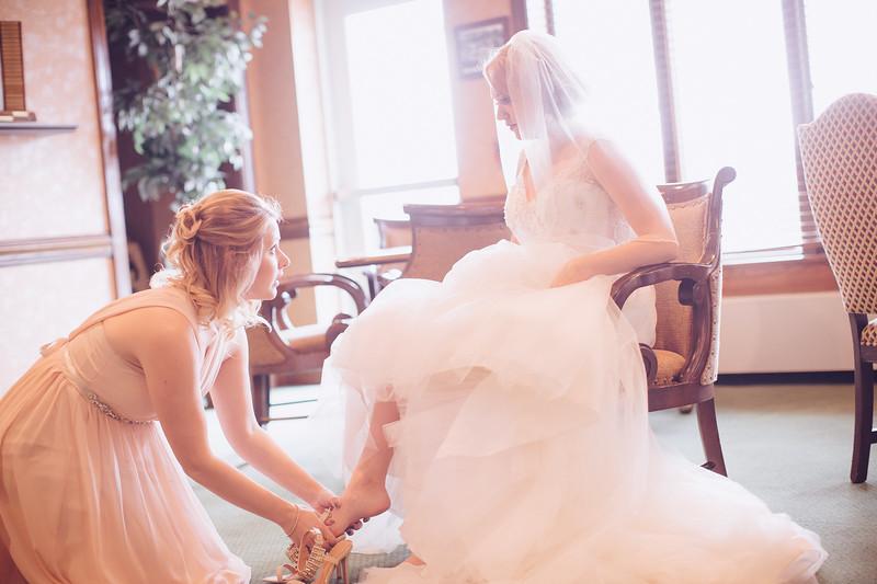 Torres Wedding _Getting Ready  (87).jpg